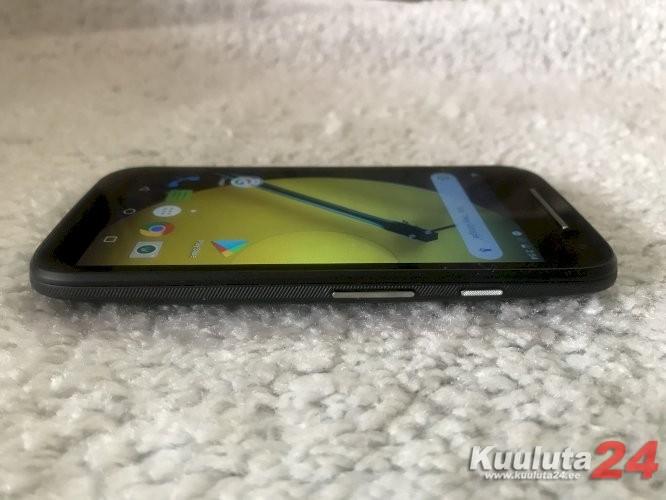 """Motorola Moto E 2nd Generation XT1527 4.5"""""""