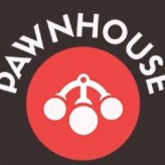 Pawnhouse